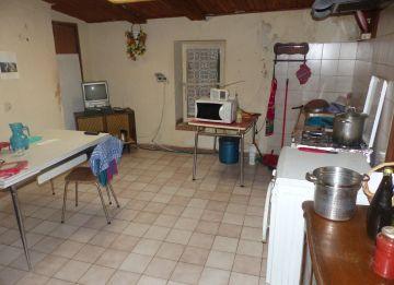 For sale Agde 3408933780 S'antoni real estate