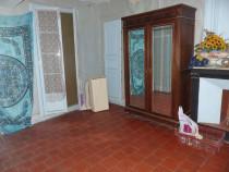 A vendre Agde 3408933780 S'antoni immobilier jmg