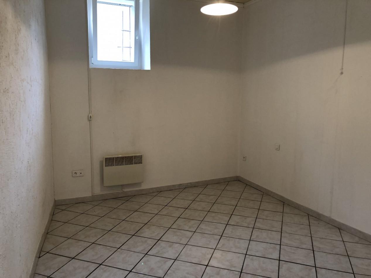 A vendre Vias 3408933812 S'antoni immobilier
