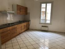 A vendre Vias 3408933812 S'antoni immobilier jmg