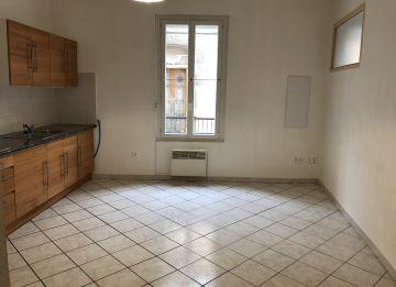 For sale Vias 3408933812 S'antoni real estate