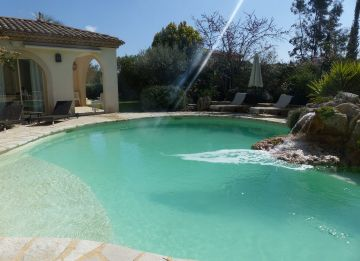 For sale Beziers 3408933849 S'antoni real estate