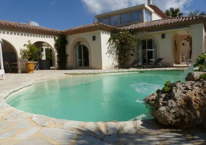 A vendre Beziers 3408933849 S'antoni immobilier prestige