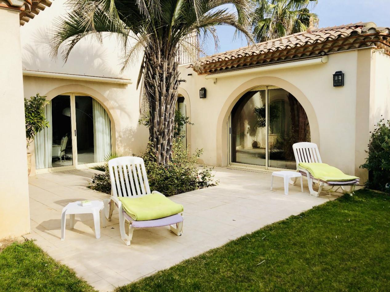 A vendre Beziers 3408933849 S'antoni immobilier
