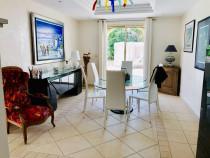 A vendre Beziers 3408933849 S'antoni immobilier jmg