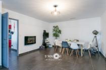 A vendre Beziers 3408933855 S'antoni immobilier jmg