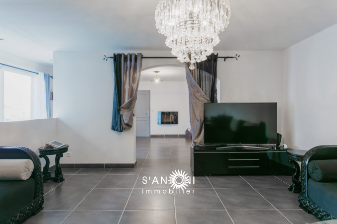 For sale Beziers 3408933855 S'antoni real estate