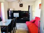 A vendre Le Cap D'agde 3408934040 S'antoni immobilier