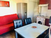 A vendre Le Cap D'agde 3408934040 S'antoni immobilier jmg