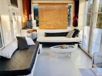 A vendre Vias-plage 3408934053 S'antoni immobilier jmg