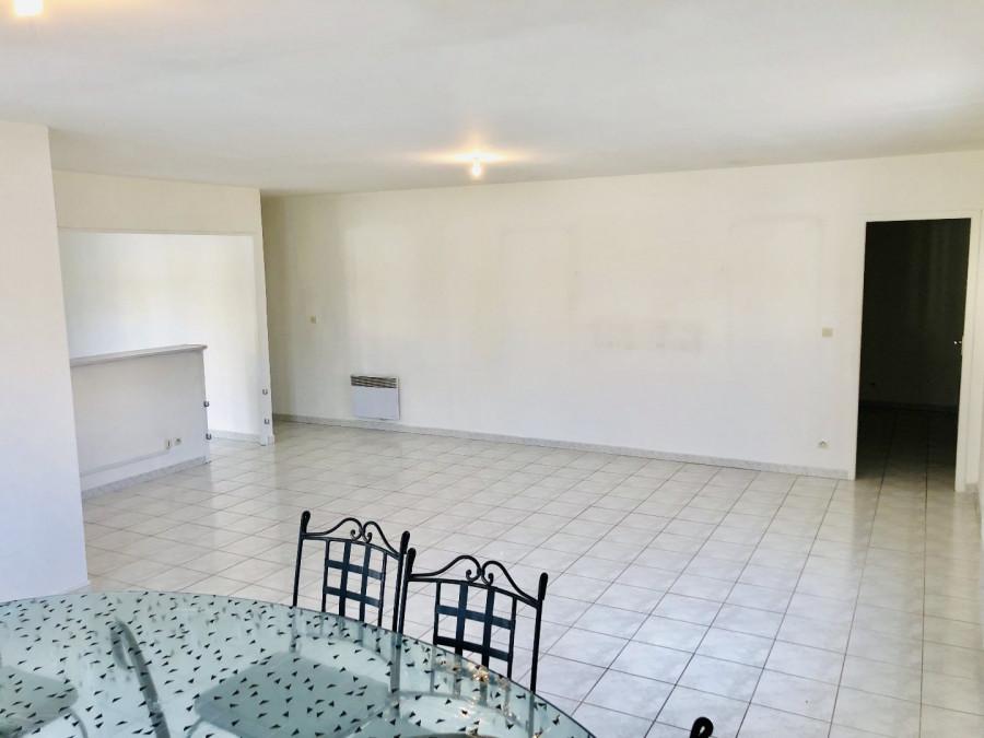 A vendre Vias 3408934101 S'antoni immobilier jmg
