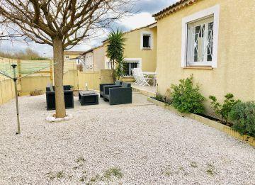 For sale Vias 3408934101 S'antoni real estate