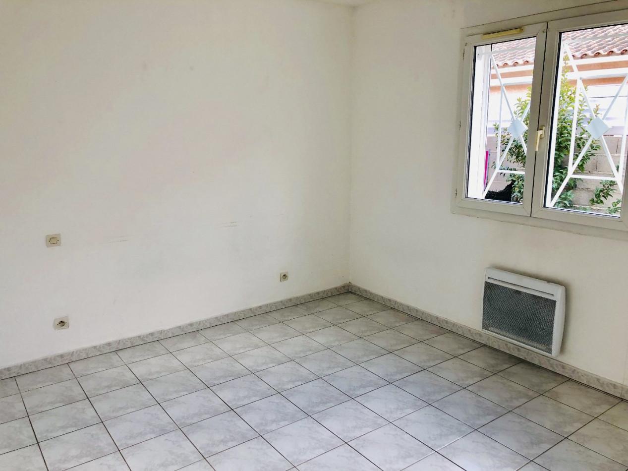 A vendre Vias 3408934101 S'antoni immobilier