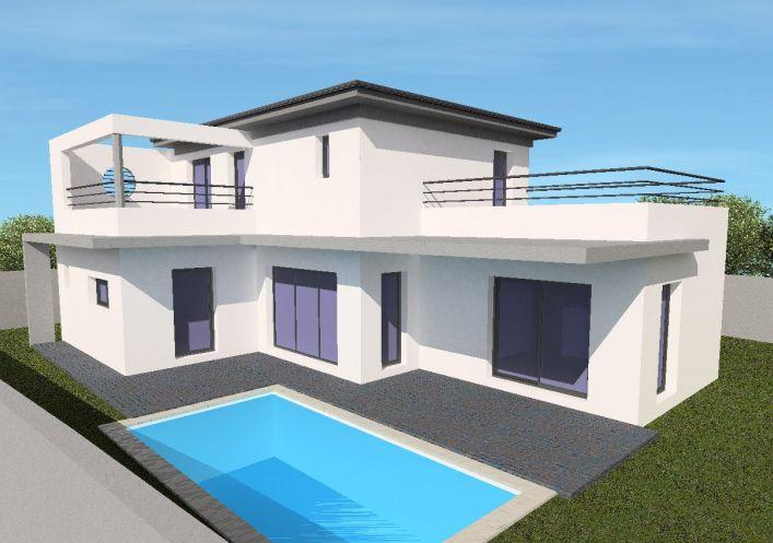 A vendre Le Grau D'agde 3408934118 S'antoni immobilier prestige