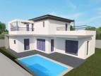 A vendre Le Grau D'agde 3408934118 S'antoni immobilier