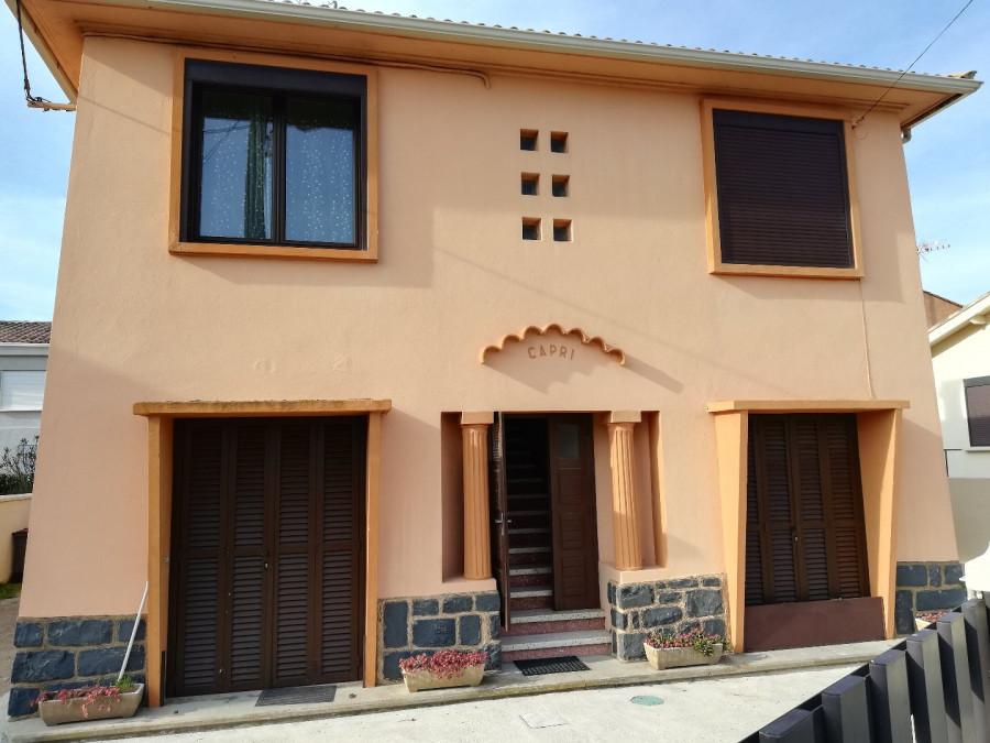 A vendre Portiragnes 3408934139 S'antoni immobilier jmg