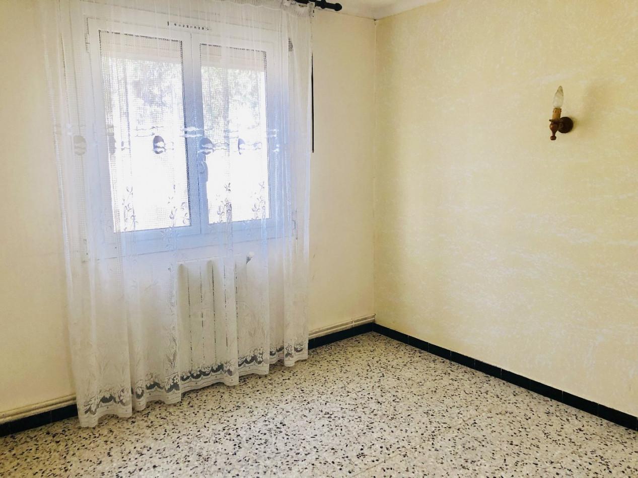 A vendre Florensac 3408934147 S'antoni immobilier