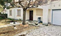 A vendre Florensac  3408934147 S'antoni immobilier jmg