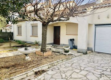 For sale Florensac 3408934147 S'antoni real estate