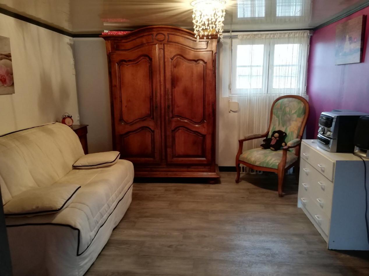 A vendre Vias 3408934162 S'antoni immobilier