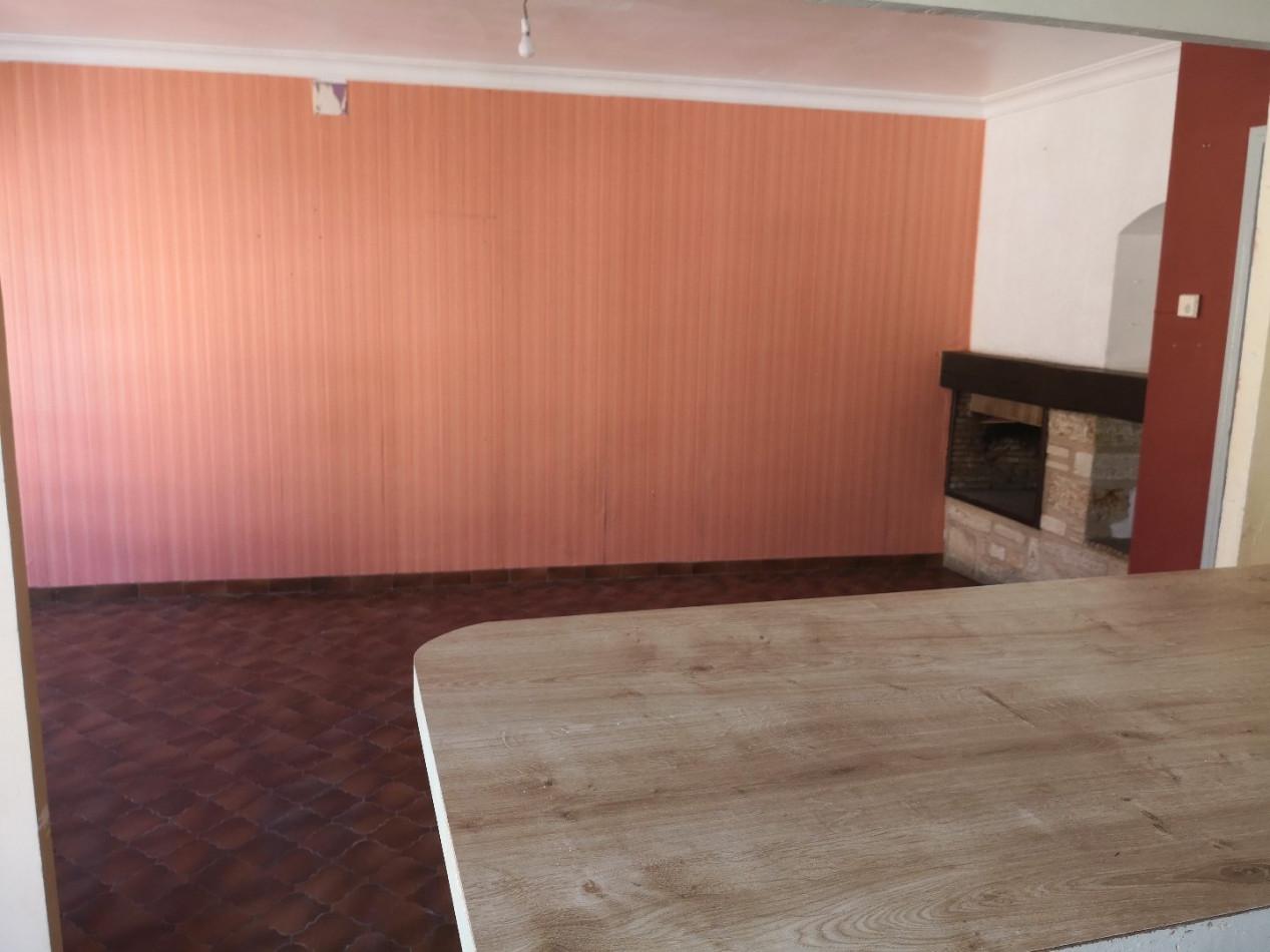 A vendre Montblanc 3408934195 S'antoni immobilier