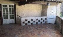 A vendre Montblanc  3408934195 S'antoni immobilier jmg