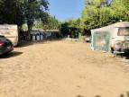 A vendre Vias-plage 3408934210 S'antoni immobilier