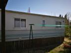 A vendre Vias-plage 3408934225 S'antoni immobilier