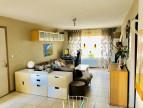 A vendre Le Grau D'agde 3408934229 S'antoni immobilier
