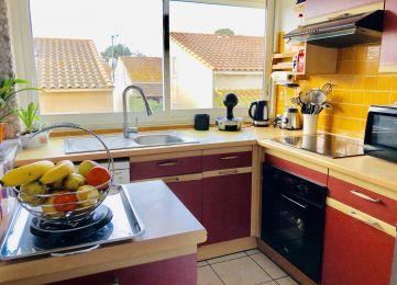 A vendre Le Grau D'agde 3408934229 S'antoni immobilier grau d'agde