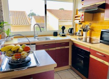 For sale Le Grau D'agde 3408934229 S'antoni real estate