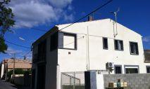 A vendre Montblanc  3408934253 S'antoni immobilier jmg