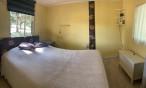 A vendre Vias-plage 3408934330 S'antoni immobilier