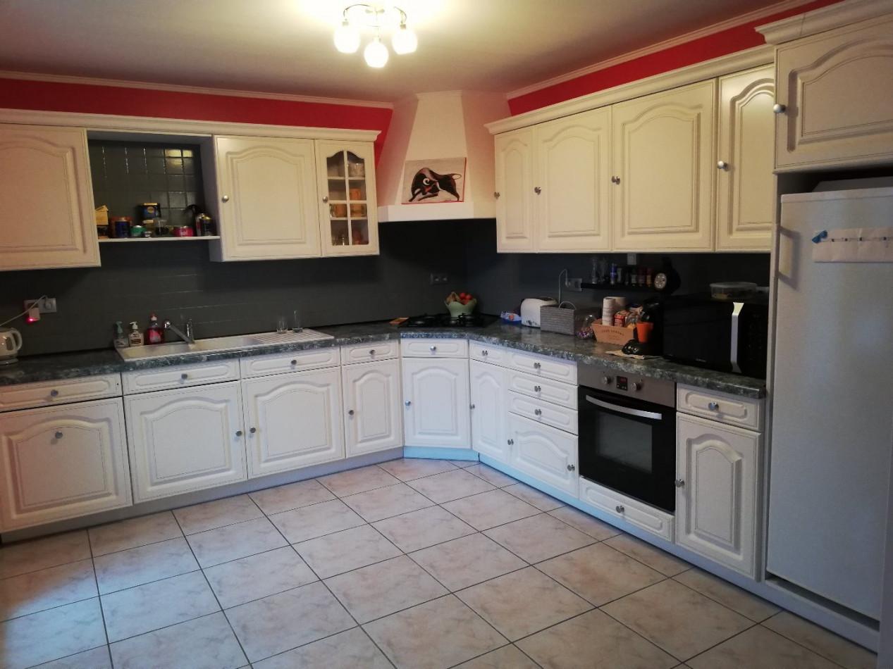 A vendre Valros 3408934387 S'antoni immobilier