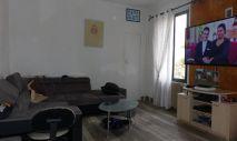 A vendre Beziers  3408934445 S'antoni immobilier jmg