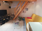 A vendre Florensac 3408934451 S'antoni immobilier