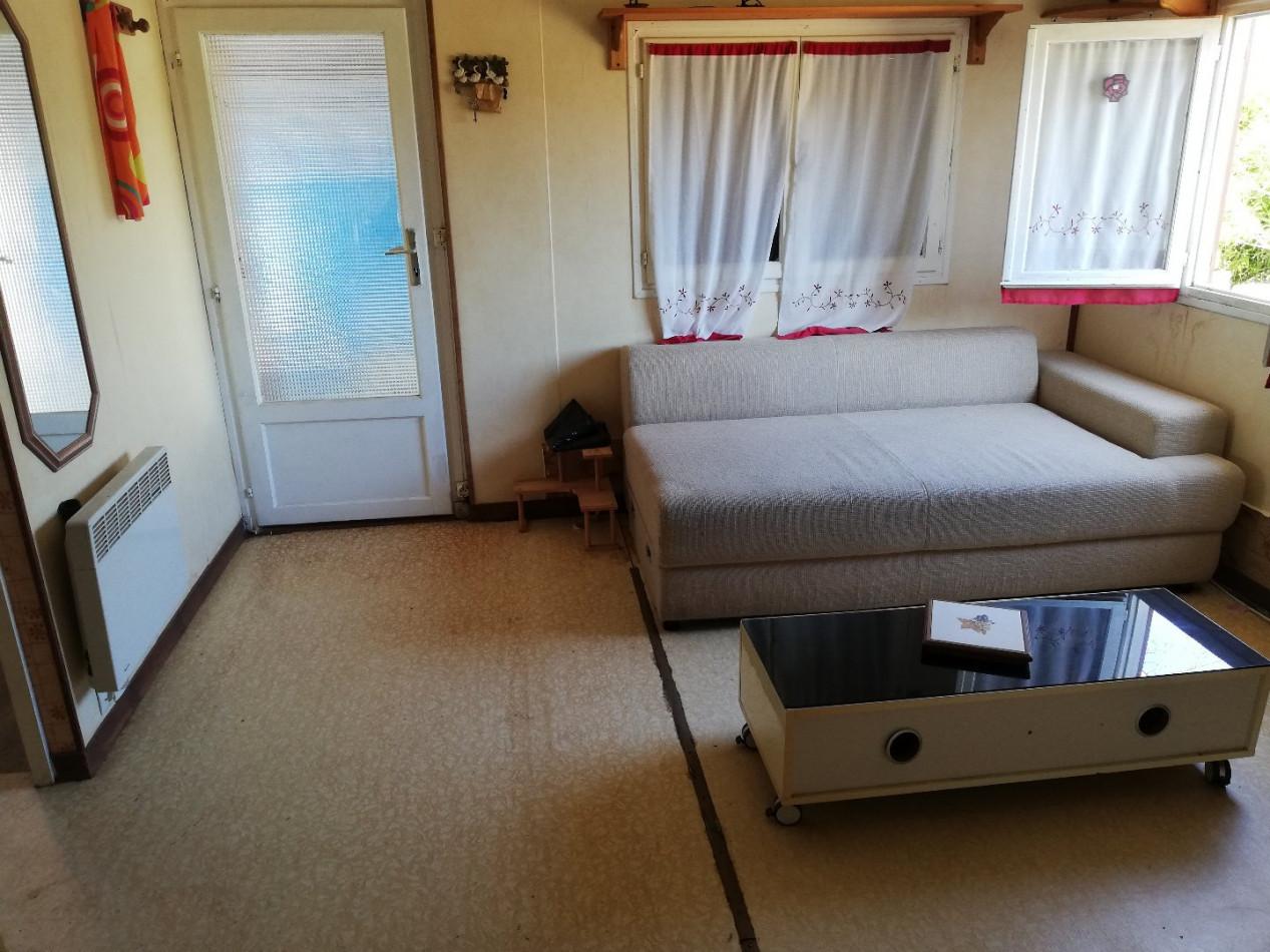 A vendre Vias-plage 3408934454 S'antoni immobilier
