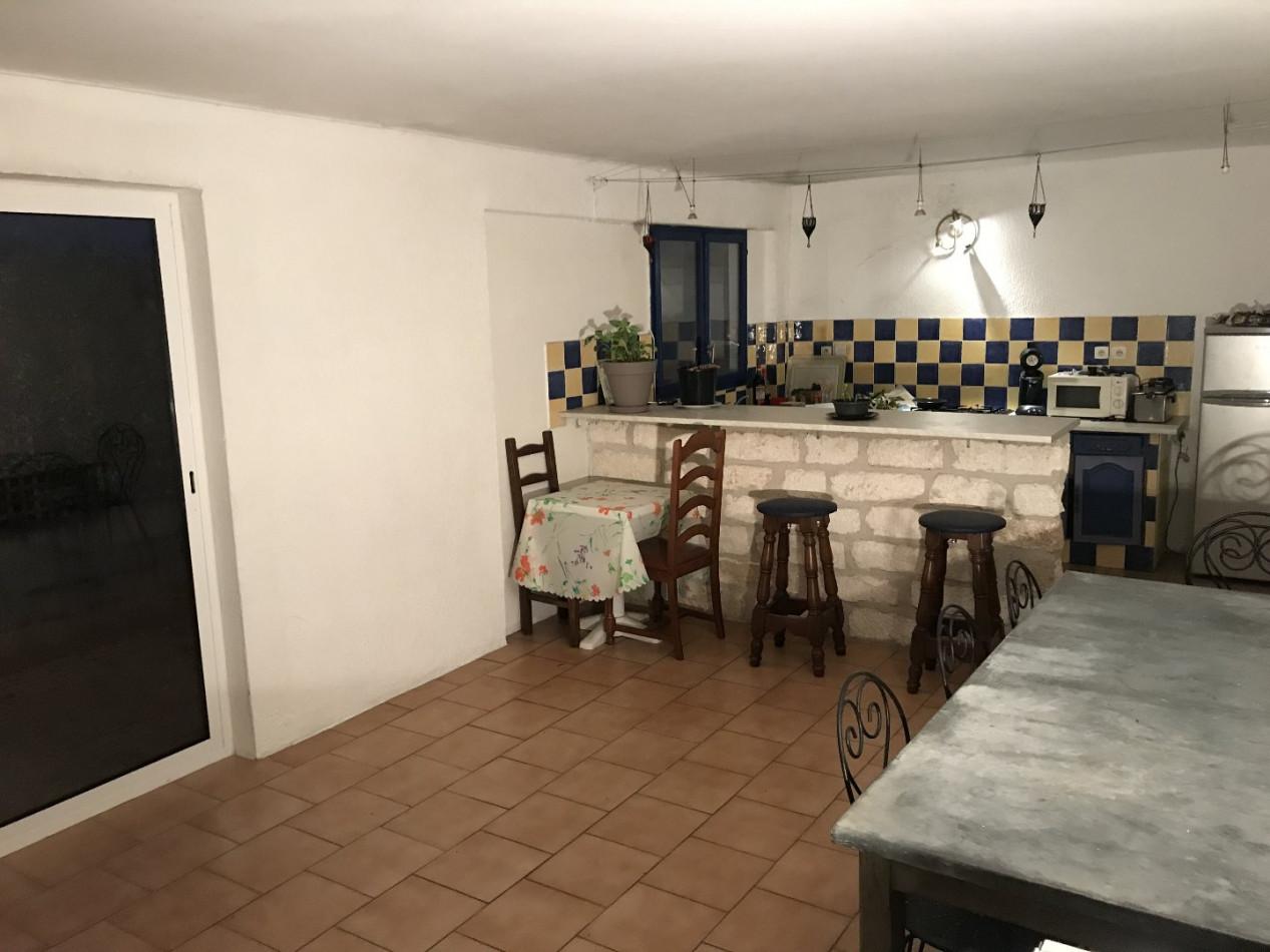 A vendre Pezenas 3408934464 S'antoni immobilier