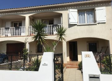 For sale Pezenas 3408934464 S'antoni real estate