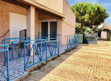 For sale Vias 3408934468 S'antoni real estate
