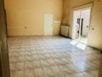 A vendre Vias 3408934468 S'antoni immobilier