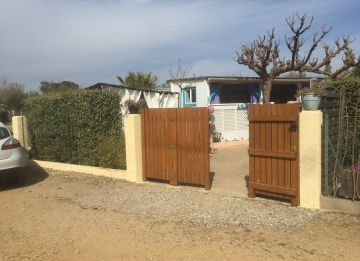 For sale Vias-plage 3408934470 S'antoni real estate