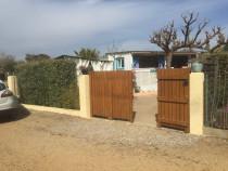 A vendre Vias-plage 3408934470 S'antoni immobilier jmg