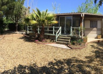 For sale Vias 3408934490 S'antoni real estate