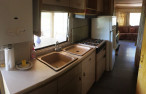 A vendre Vias 3408934490 S'antoni immobilier