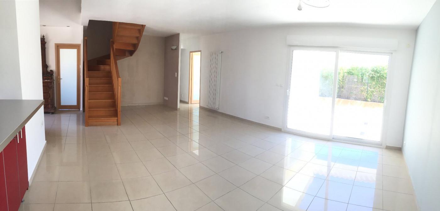 A vendre Portiragnes  3408934557 S'antoni immobilier