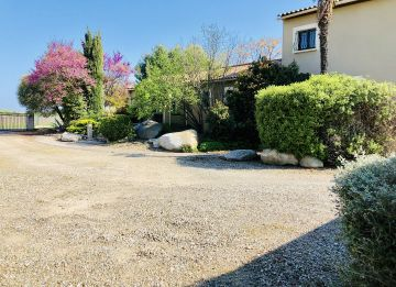 For sale Villeneuve Les Beziers 3408934591 S'antoni real estate