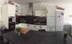 A vendre Beziers 3408934603 S'antoni immobilier
