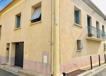 For sale Bessan 3408934606 S'antoni real estate