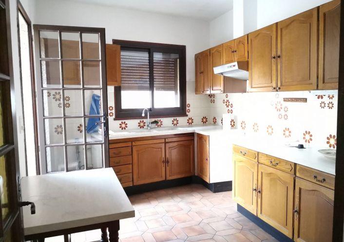 A vendre Saint-thibÉry 3408934687 S'antoni immobilier